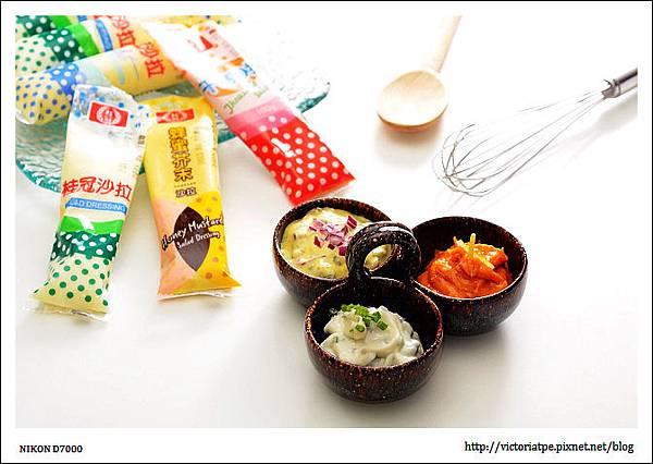 桂冠沙拉-00產品特寫A01.jpg