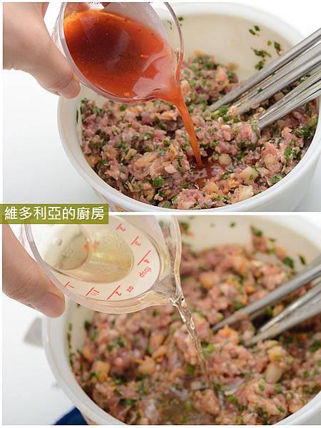 泡菜煎餃-02調餡圖解03.jpg