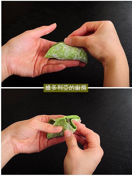泡菜煎餃-03包餃子圖解.jpg