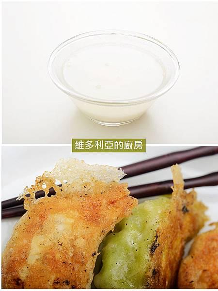 泡菜煎餃-04.jpg