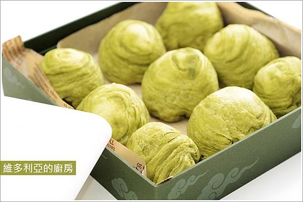 抹茶栗子酥-01成品圖B.JPG