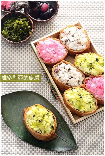 稻荷壽司-01.JPG