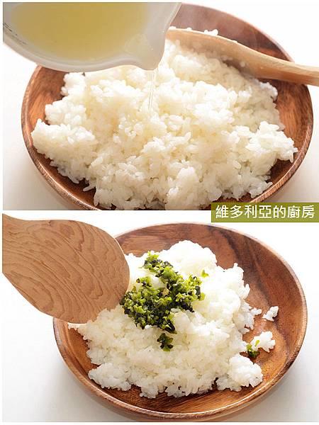 稻荷壽司-05步驟03.jpg