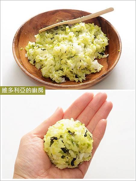 稻荷壽司-05步驟04.jpg
