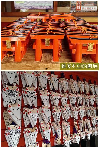 2014春遊京都-稻荷神社01.jpg