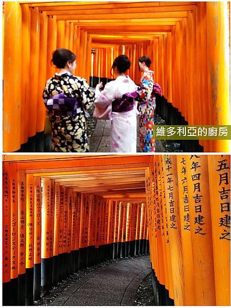 2014春遊京都-稻荷神社02.jpg