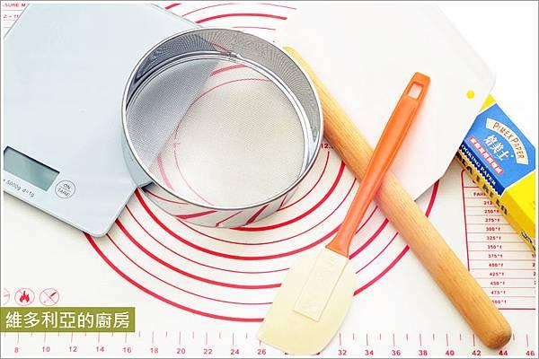 抹茶栗子酥-05小道具.JPG