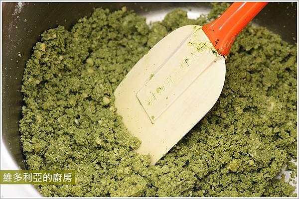抹茶栗子酥-08步驟01.JPG