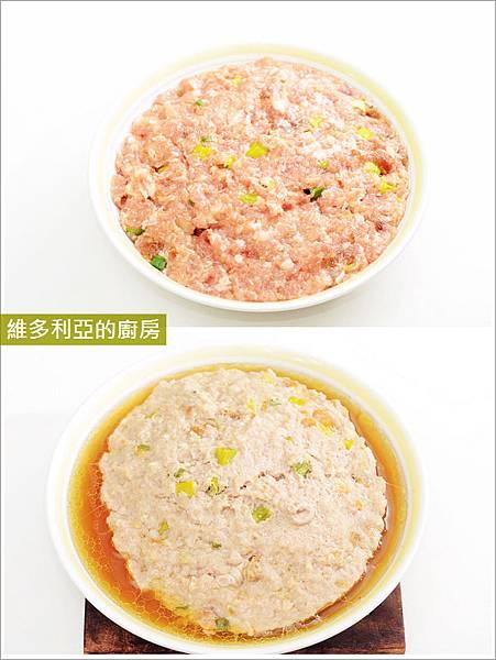 醃瓜蒸肉餅-05.jpg