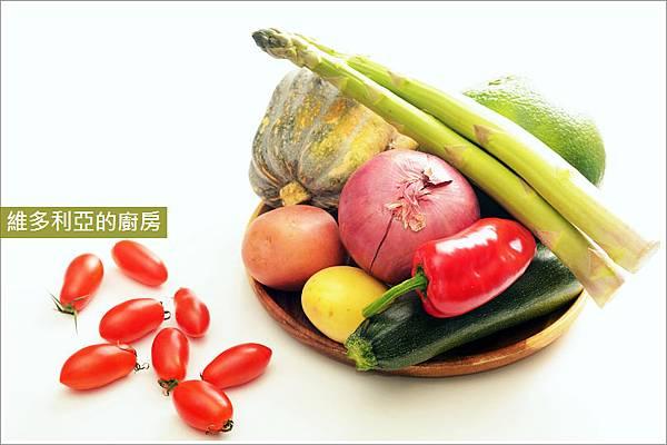 自然好食小廚房-02.JPG