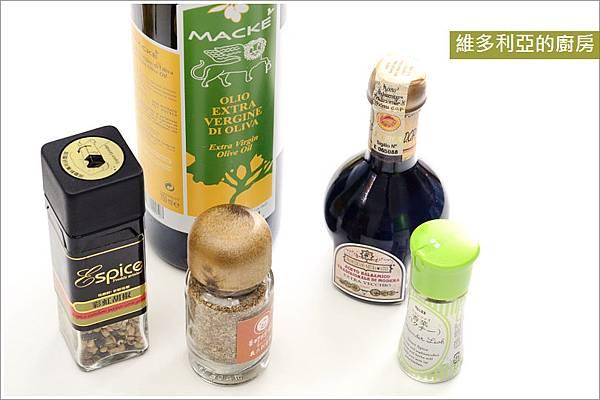 自然好食小廚房-04.JPG