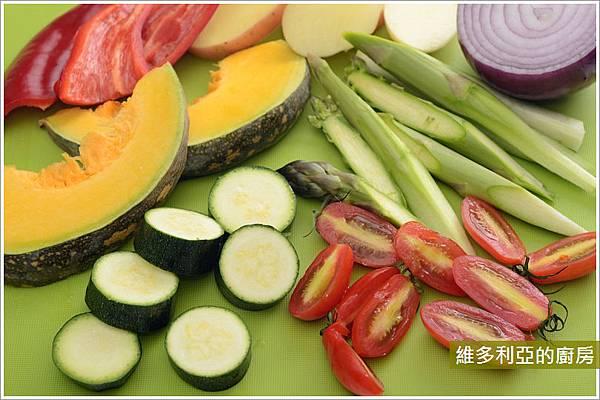 自然好食小廚房-05.JPG