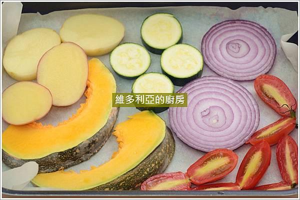 自然好食小廚房-06.JPG