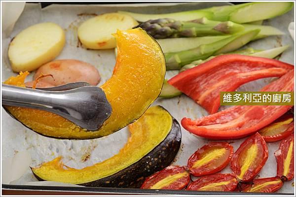 自然好食小廚房-07.JPG