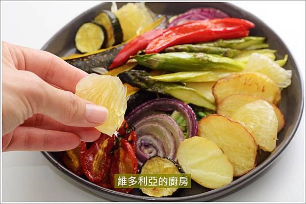 自然好食小廚房-08.JPG