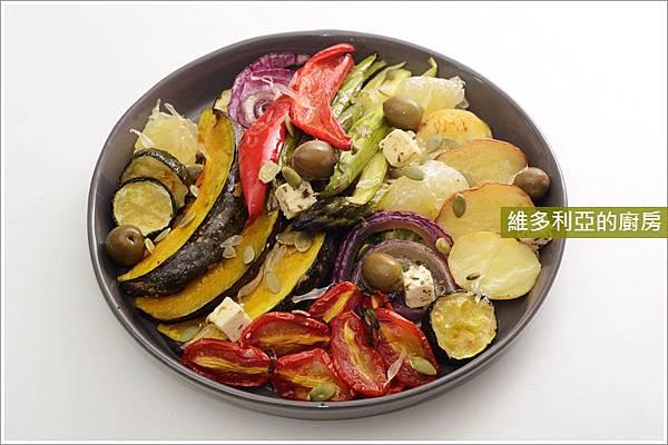 自然好食小廚房-09.JPG