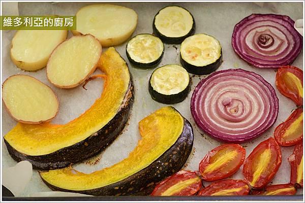 自然好食小廚房-10.JPG