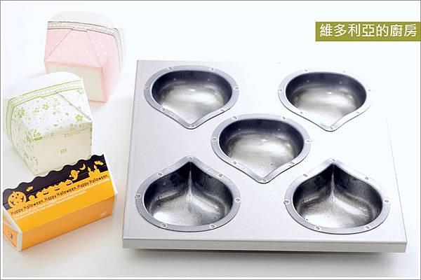 南瓜栗子蛋糕-03.JPG