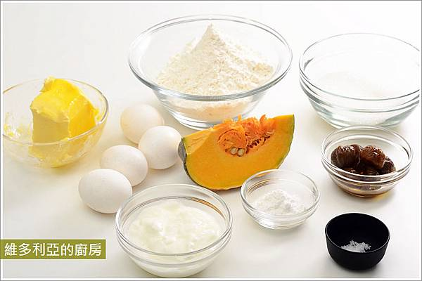 南瓜栗子蛋糕-02.JPG