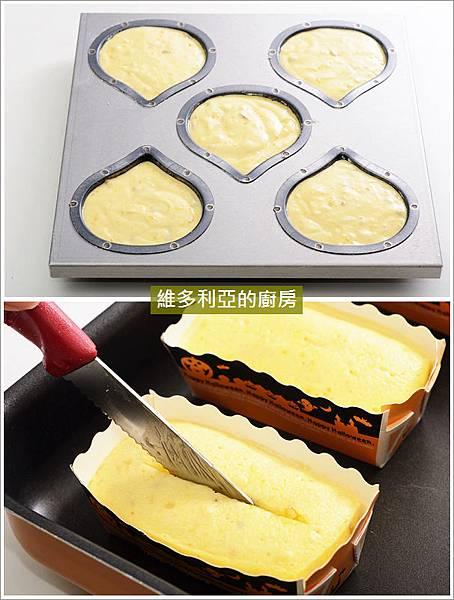南瓜栗子蛋糕-06.jpg