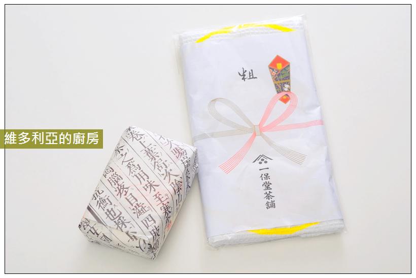 大福茶與安永餅-02.JPG