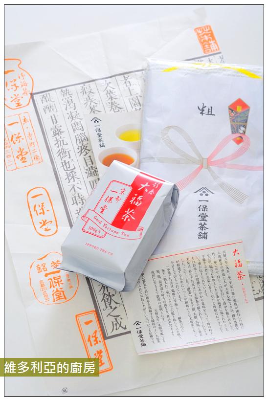 大福茶與安永餅-03.JPG
