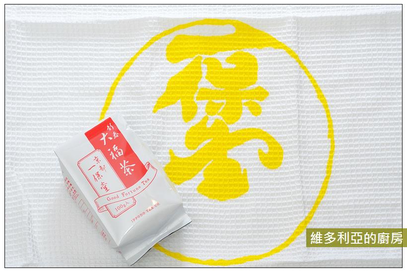 大福茶與安永餅-04.JPG