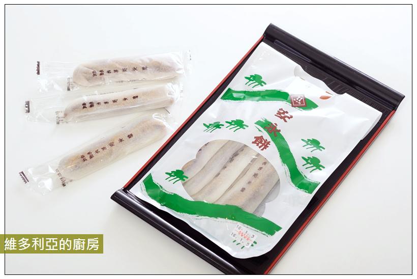 大福茶與安永餅-07.JPG
