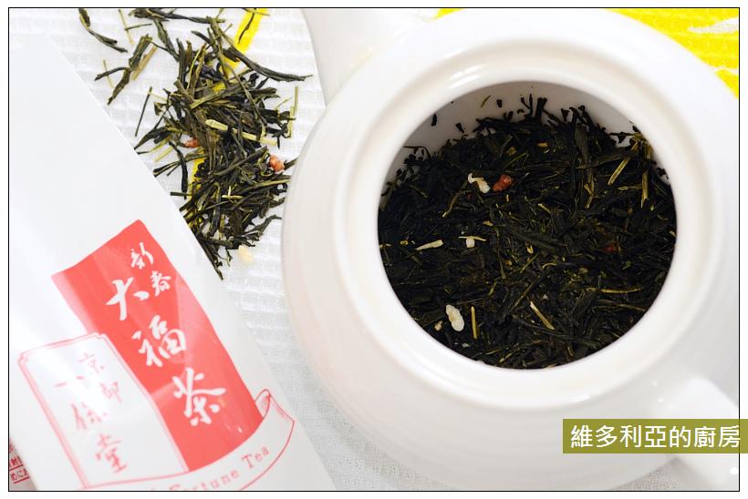 大福茶與安永餅-06.JPG