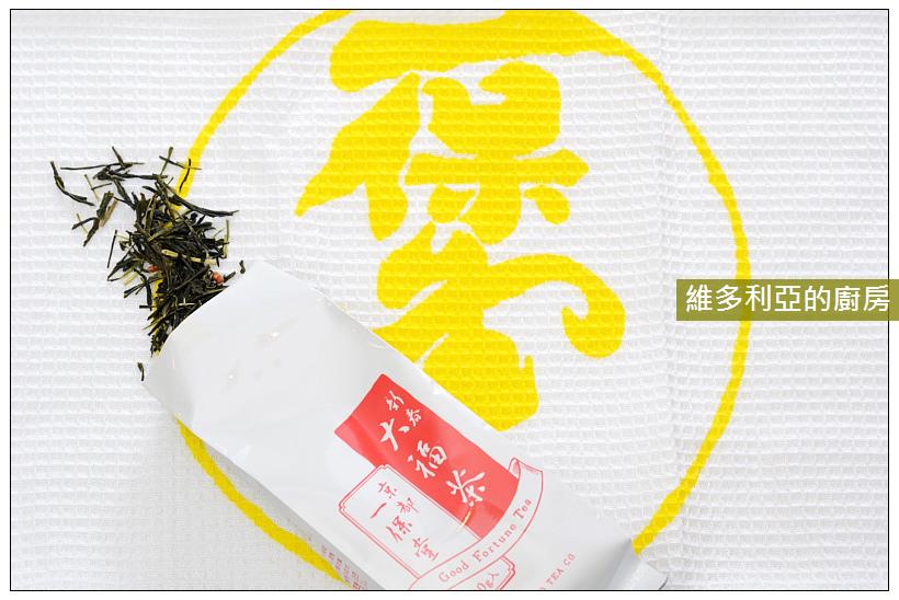 大福茶與安永餅-05.JPG
