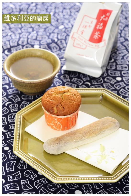 大福茶與安永餅-09.JPG