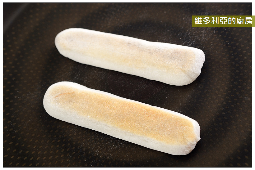 大福茶與安永餅-08.JPG