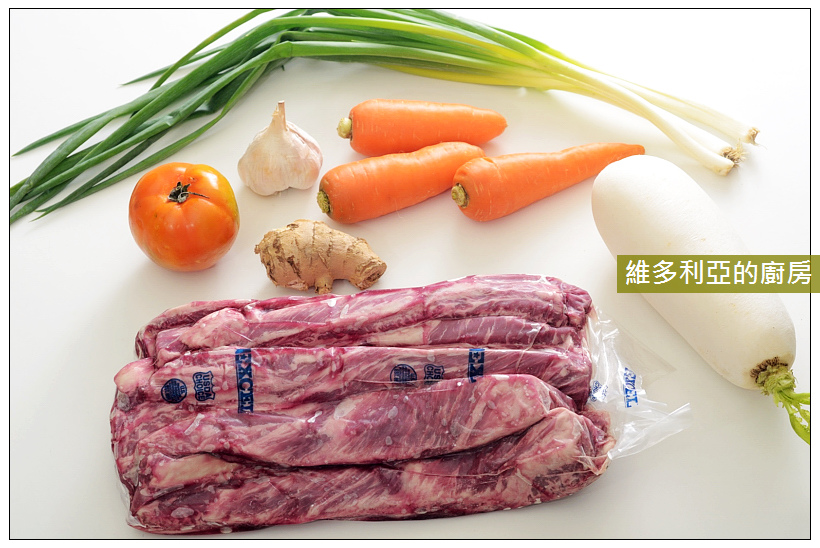 紅燒牛腩-02.JPG