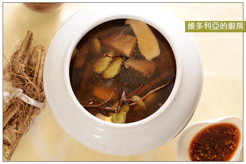 牛奶根雞湯-01.JPG