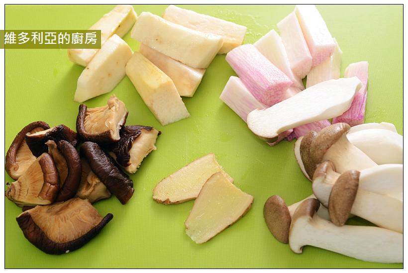 牛奶根雞湯-07.JPG