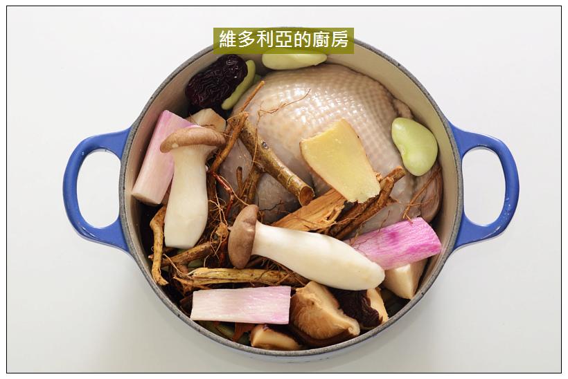 牛奶根雞湯-08.JPG