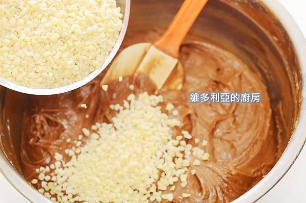 咖啡杏仁杯子蛋糕-08.jpg