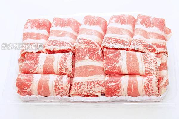 馬鈴薯燉肉-03.jpg