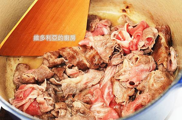 馬鈴薯燉肉-06.jpg