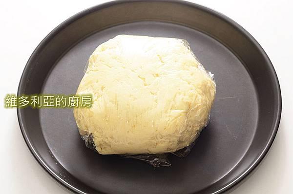 檸檬司康-07.jpg