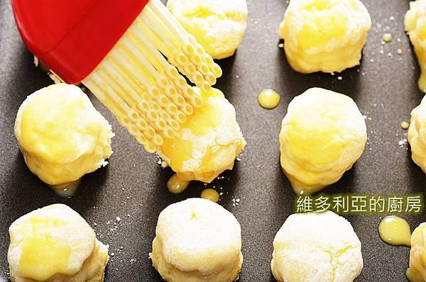 檸檬司康-09.jpg