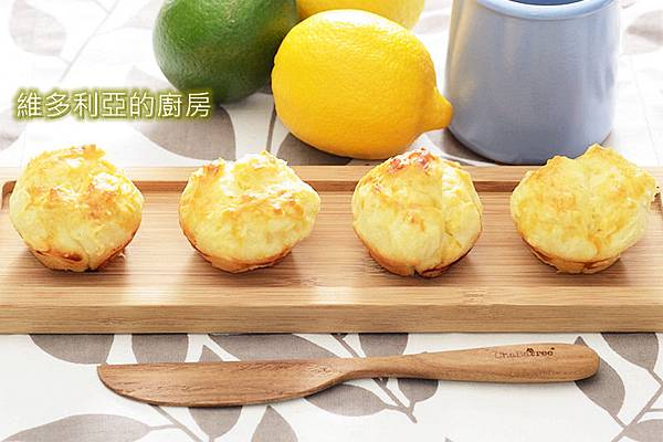 檸檬司康-10.JPG