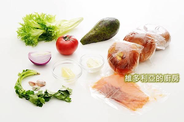 燻鮭酪梨貝果-02.jpg
