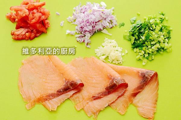 燻鮭酪梨貝果-03.jpg