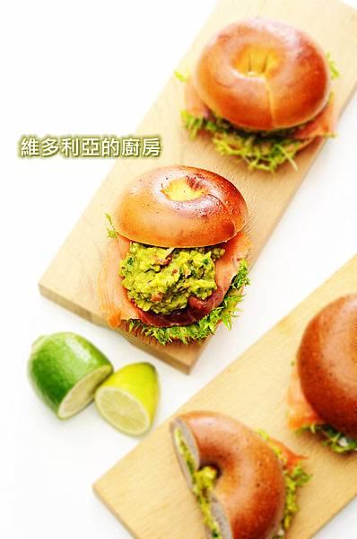 燻鮭酪梨貝果-01.jpg