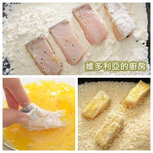 blog05香炸海鮮拼盤佐塔塔醬-步驟03.jpg