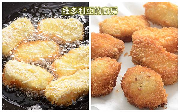 blog06香炸海鮮拼盤佐塔塔醬-步驟04.JPG.jpg