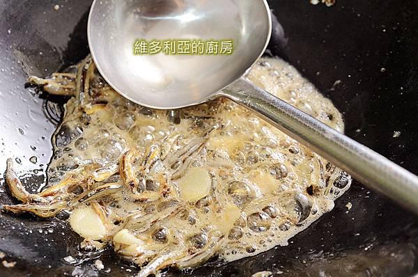 糯米椒炒小魚乾-05.JPG