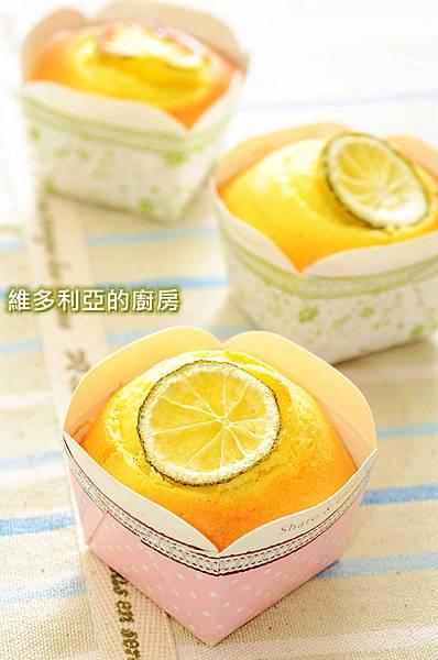 檸檬瑪芬-01.JPG