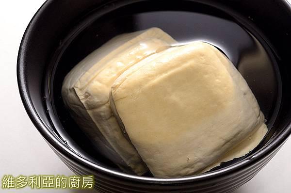 肉豆腐-02.JPG